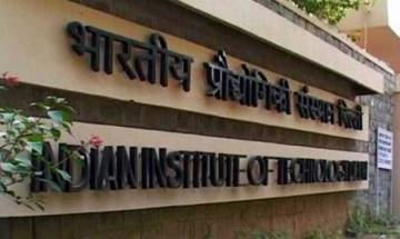 3 IIT B schools feature in top 10 NIRF management ranking