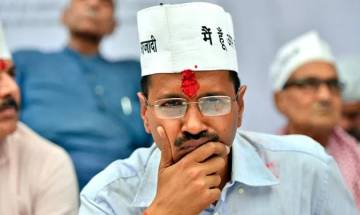 Arvind Kejriwal's poll debacle: Why Delhi CM lost MCD elections? Time for AAP to introspect