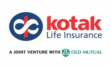 Kotak Mahindra Bank to buy out British partner Old Mutual