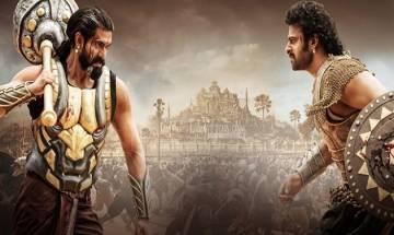 'Baahubali 2' movie released: SS Rajmouli's magnum opus will create history at box office: Komal Nahta