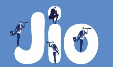Reliance Jio is not done yet, will soon launch broadband, DTH services