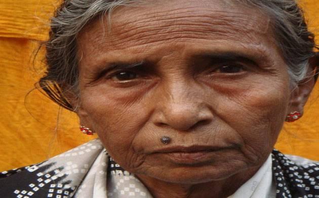 INA veteran Laxmi Indira Pandas grandson traced in Bhubaneswar