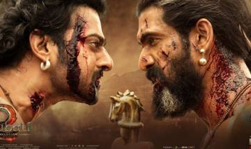 'Baahubali 2': 8 hard-hitting dialogues of Prabhas-starrer that makes it a marvel