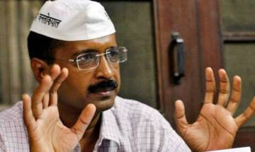 MCD polls   We made mistakes, time to get back to drawing board: Arvind Kejriwal
