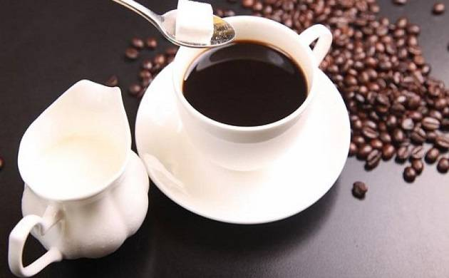 Italian style made coffee may reduce risk of prostate cancer, says study