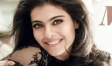 Kajol apologies for beef video, says it was not intentional to hurt religious sentiments
