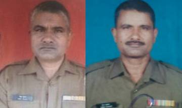 Indian jawans beheaded by Pak army: Time to shed conventional war doctrine and adopt ethos of 'Fight Guerrilla like a Guerrilla'