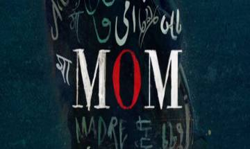 MOM Poster: Check out Nawazuddin Siddiqui's first deceptive look; know release date here