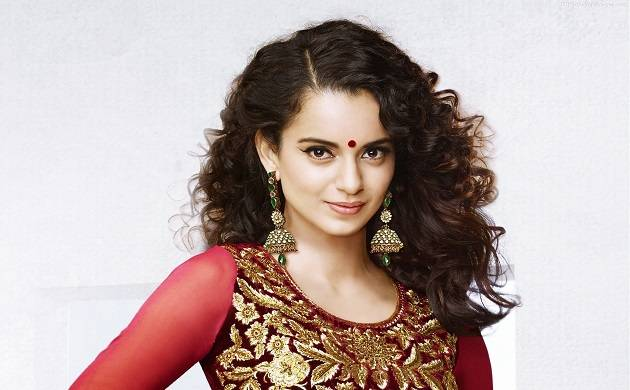 Kangana Ranaut to try hands in era of direction, says her first venture will be a comedy