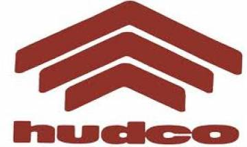 HUDCO IPO to hit Indian markets on May 8, Govt aims to rack up Rs 1,224 crore by diluting stake