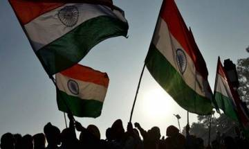 India stands behind 161 nations including Pakistan in ratifying 30-year-old United Nations' Convention Against Torture