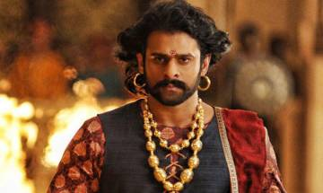 'Baahubali 2': Prabhas-starrer SHATTERS worldwide records, becomes first Indian movie to enter Rs 100 cr club in US