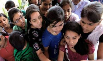 HPBOSE Result 2017: HP Board class 10th Result 2017 declared; Click here to see results