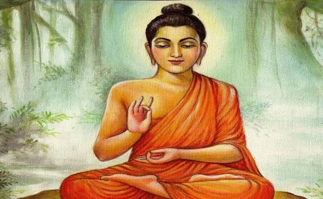 Buddha's 'life lessons' to be included in NCERT textbooks: Javadekar