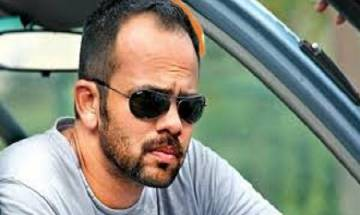 Director Rohit Shetty is least interested to compete with Rajinikanth's '2.0'