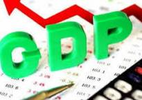 India's GDP will clock over 7.5 per cent growth in FY 2018 amid strong macro-economic fundamentals: Fin Secy