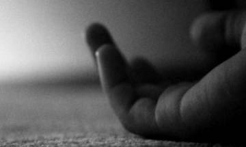Four students from Madhya Pradesh commit suicide after announcement of board exam results