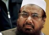 JuD chief Hafiz Saeed spreading terrorism in name of jihad: Pakistan's interior ministry