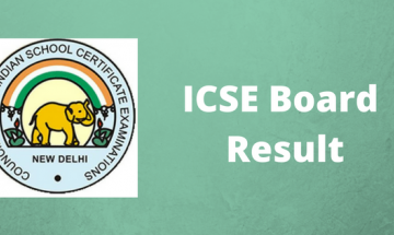 ICSE class 10th examination result 2017 delayed by CISCE, check out details here