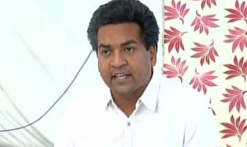 Kapil Mishra alleges police of trying to forcibly take him to hospital on fake reports by doctors just before big expose