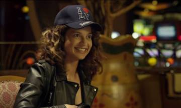 Watch: Simran teaser | See Kangana Ranaut in carefree and giggly avatar like never before