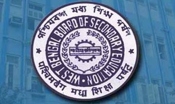 WBBSE Class 10th results 2017: West Bengal Madhyamic Pariksha results to be announced anytime after May 16
