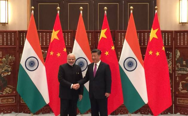 One Belt One Road: China's economy faces slowdown, needs bigger push to grow; India toughens its stand on Dragon's OBOR Project