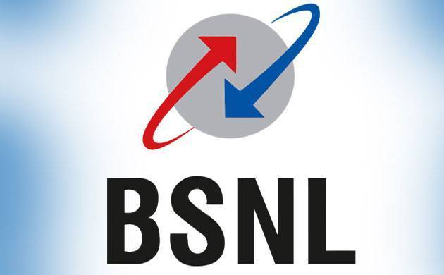 BSNL signs agreements with Facebook, Mobikwik