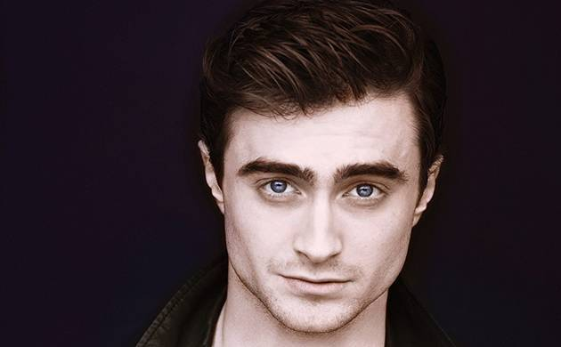 Daniel Radcliffe to play an angel in TV comedy
