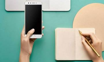 Oppo A77 smartphone with 4GB RAM launched in Taiwan; Check out price and specifications