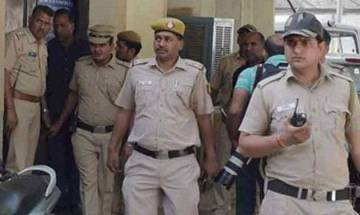 Rajasthan police arrests Jaisalmer resident with alleged link to Pakistan's spy agency ISI