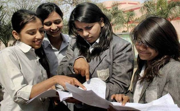 Tamil Nadu students opt CBSE over state board to preparation for NEET