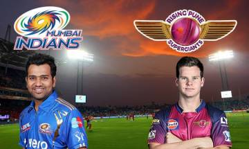 IPL 2017 Final | MI vs RPS: Can cool campaigner Dhoni foil Mumbai Indian's bid for third IPL title