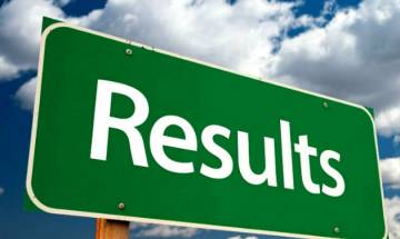 West Bengal Madhyamik Pariksha Results 2017: WBBSE to declare results soon, check out details here