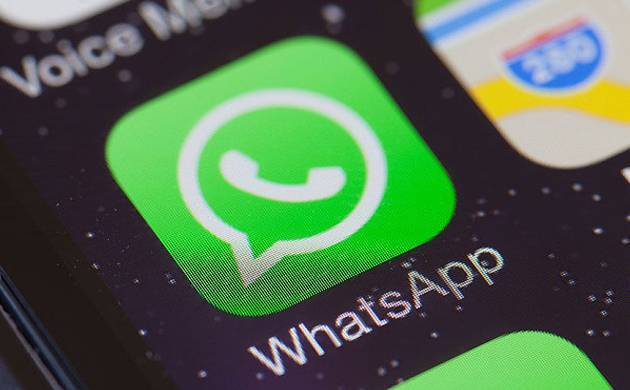 Whatsapp pinned chat feature now available for android users (Representational image)