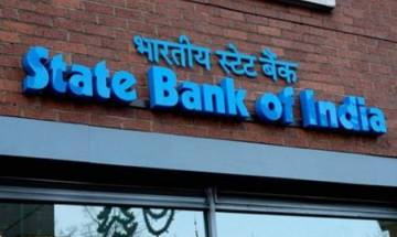 SBI PO Mains Exam 2017: Admit card released for Probationary Officers post by State Bank of India