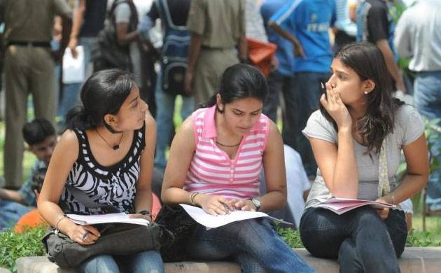 DU admissions 2017: 200 online registrations in first 10 minutes