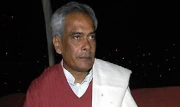 Ex-RJD MP Prabhunath Singh gets life sentence 22-year-old Ashok Singh murder case