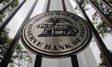 Despite Supreme Court order, RBI refuses to disclose list of loan defaulters