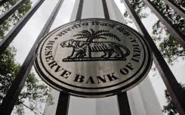 Despite SC order, RBI refuses to disclose list of loan defaulters