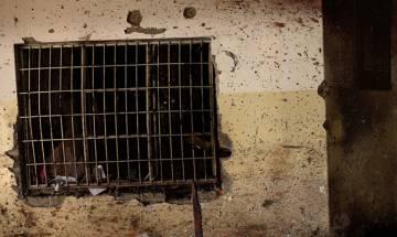 2014 Peshawar school massacre: Pakistan hangs two hard core Taliban terrorists