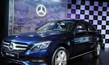 Mercedes to slash Made in India model prices by up to Rs 7 lakh to pass on GST benefits to consumers