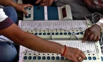 EVM challenge: EC awaits entrants; Congress, AAP, BSP keep mum as deadline looms