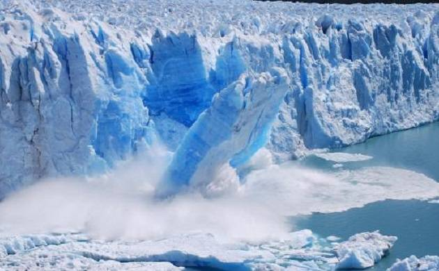 Sea-level rise is much larger than previously thought, says study (Source: PTI)