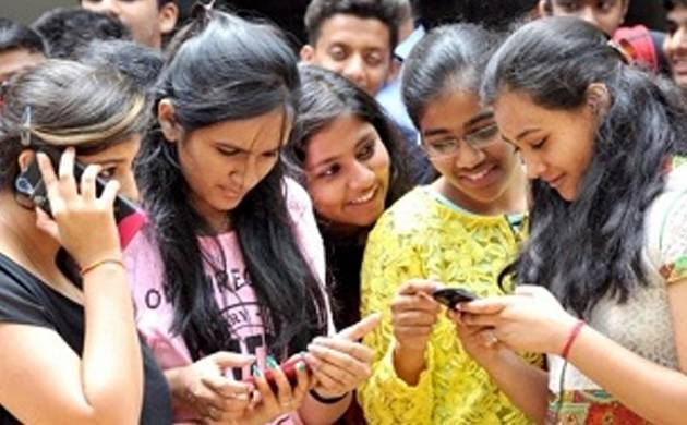 CBSE to announce results soon, no unnecessary delay will take place: Prakash Javedkar