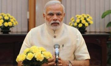 Mann Ki Baat: PM greets nation on Ramazan, says we are lucky that different communities peacefully co-exist in India