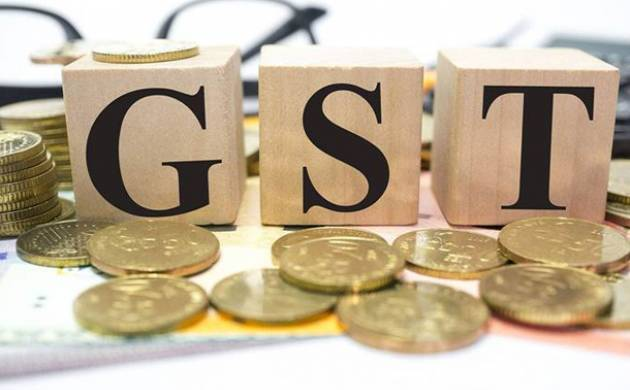 TV, AC to cost dearer while smartphones to get cheaper under GST regime