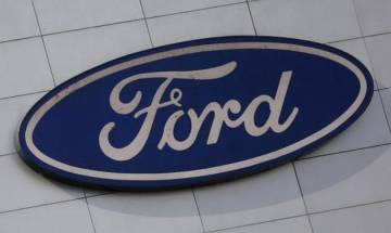 Ford offers discounts up to Rs 30k on EcoSport, Figo, Aspire