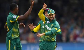 England vs South Africa: South Africa register 7-wicket victory as England clinch series 2-1