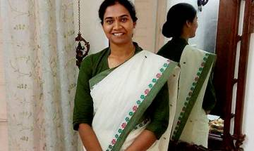 UPSC results 2016: I always wanted to be an IAS officer, says Nandini K R